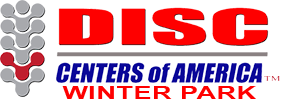 Winter Park, FL – Winter Park Disc Center